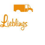 Logo_Foodtruck