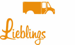 Lieblingsburger - Foodtruck Streetfood Catering