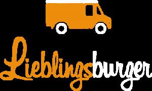 Lieblingsburger - Foodtruck Streetfood Catering